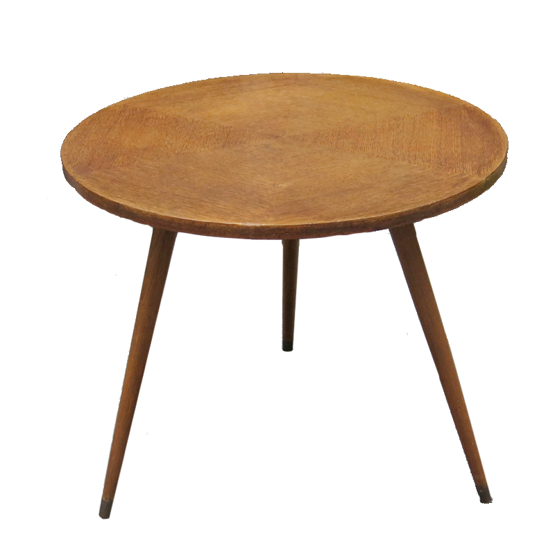 Table tripode ref.161002